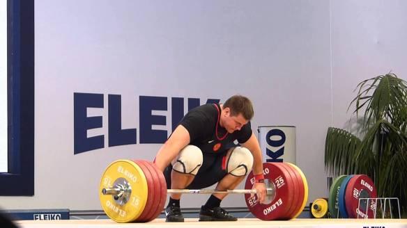 alexey-lovchev-205kg-snatch-252k
