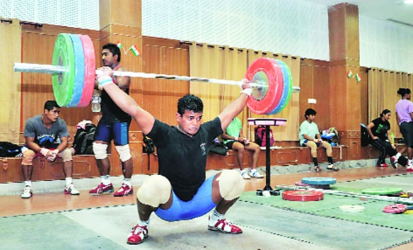 indianweightlifter16
