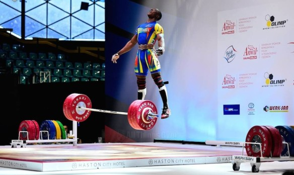 weightlifting-feature-crop-1000x596